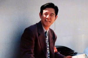 小島一慶の家族やwikiプロフ経歴は?高校や若い頃の画像は?